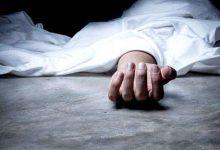 Photo of Cadavrul unui bărbat, găsit după nouă ani în apartament. Rudele spun că au crezut că s-a mutat