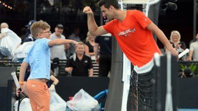 Photo of A câștigat din tenis aproape 150 de milioane de dolari, dar banii nu l-au schimbat. Ce spune un apropiat despre Novak Djokovic