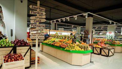 Photo of Producătorii autohtoni vor putea să își vândă marfa în supermarketuri. Proprietarii care vor încălca legea riscă amenzi