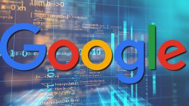 Photo of Google va plăti către Apple mai mult decât PIB-ul R. Moldova, pentru a rămâne motorul de căutare de pe iPhone