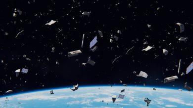 Photo of Gunoiul spațial ar putea provoca o catastrofă. Mai mulți sateliții de care depinde tot mai mult viața de zi cu zi, în pericol