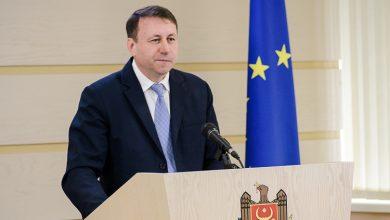Photo of Igor Munteanu: A anula numirea unor judecători atunci când deciziile lor nu-ți mai plac e o profanare a dreptului