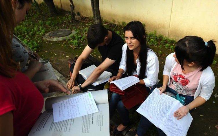 Photo of doc | Cinci specialități noi pentru elevii instituțiilor profesional-tehnice din Moldova. Care sunt acestea