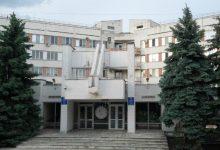 Photo of A fost lansată licitația privind renovarea energetică a trei spitale din Chișinău. Care este valoarea proiectului