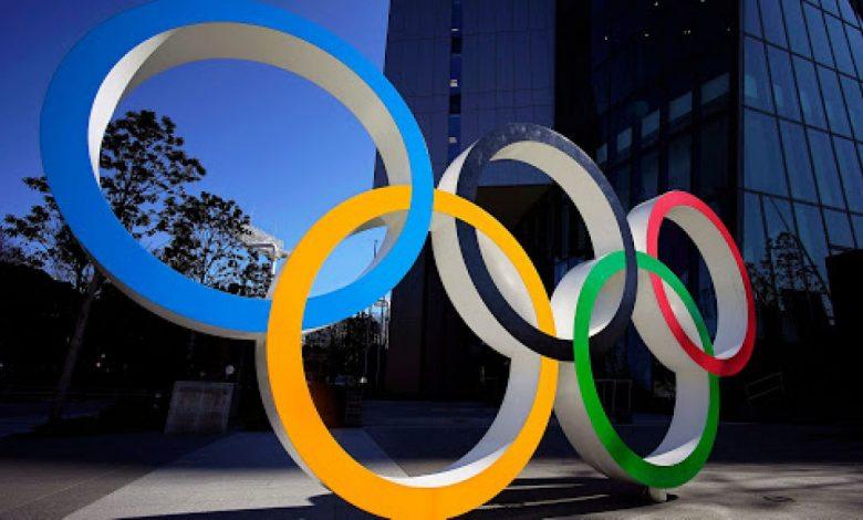 """Photo of Premierul Japoniei dă asigurări: Jocurile Olimpice vor fi organizate """"în toată siguranța"""""""