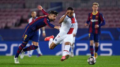 Photo of Liga Campionilor: Regula golurilor marcate în deplasare ar putea fi eliminată! Cele două variante examinate de UEFA