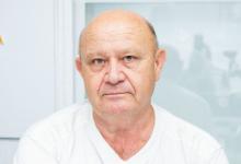 Photo of Proces penal privind numirea lui Boris Lupașcu în funcția de judecător la Curtea Constituțională