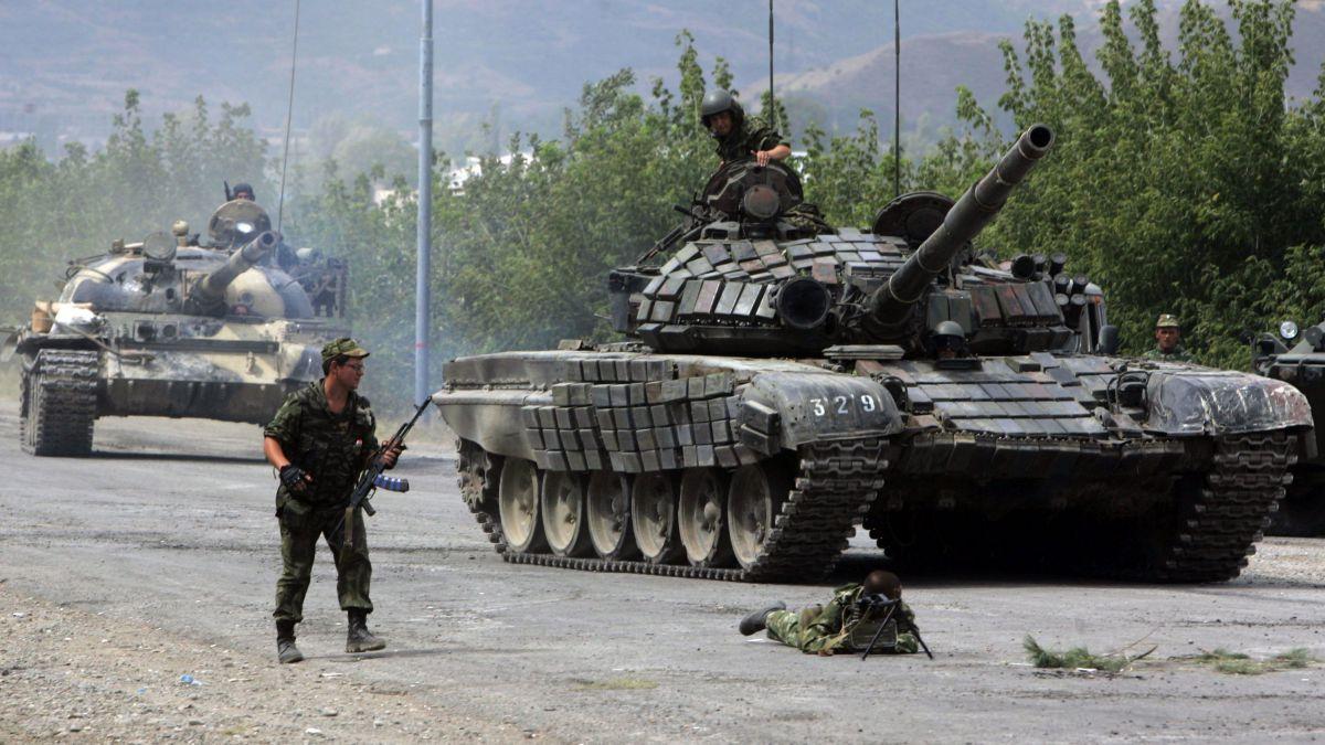 tanc transnistria