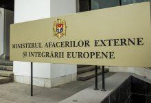 Photo of doc | Alerte de călătorie actualizate. Regulile de intrare ale cetățenilor R. Moldova pe teritoriul statelor străine