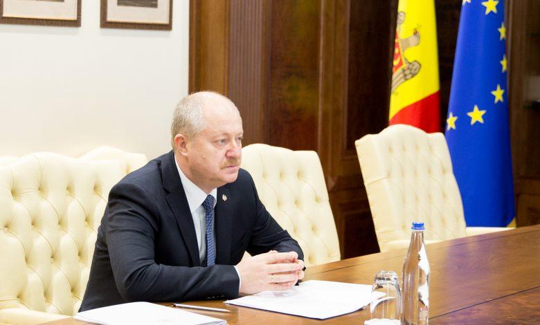 Photo of Conflict de interese în spatele celei mai mari amenzi din istoria Republicii Moldova pentru înțelegere de cartel?