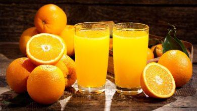 Photo of Consumul de suc de portocale poate crește riscul de cancer de piele. Care sunt semnele ce indică apariția afecțiunii