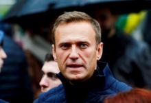 """Photo of Răspunsul Rusiei la îngrijorările Occidentului: Putin """"nu se ocupă cu monitorizarea stării de sănătate"""" a lui Navalnîi"""