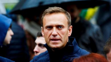 Photo of Organizațiile lui Navalnîi, la un pas de a fi interzise? Procurorii cer includerea lor pe lista entităților extremiste