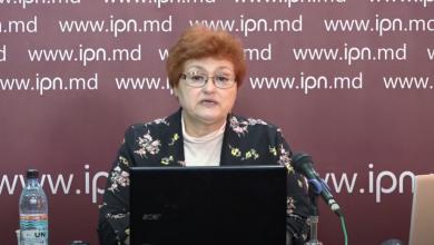 Photo of video | Multiple încălcări și limitări exagerate. Raport: Cum (nu) s-au respectat drepturile omului în Republica Moldova în 2020