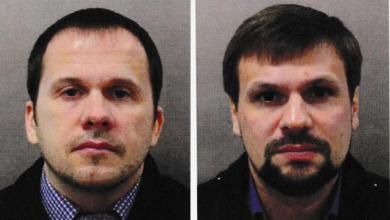 Photo of Concluzia ASP despre pașaportul moldovenesc al presupusului agent rus din Cehia: Persoana nu e luată în evidență