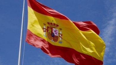 Photo of Spania este aproape de a realiza imunitatea colectivă. Câte zile au rămas până la atingerea scopului