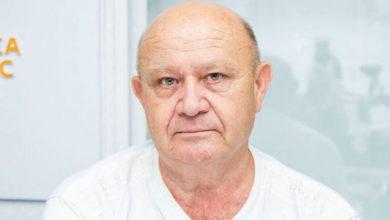 Photo of foto | Boris Lupașcu, numit judecător la CC de socialiști și PP Șor, a renunțat la mandat
