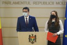 Photo of video | Socialiștii propun anularea BAC-ului. Opoziția: O inițiativă periculoasă