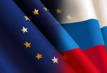 Photo of sondaj | UE, România sau Rusia? Cine este principalul partener economic și politic al Republicii Moldova, în viziunea cetățenilor