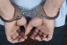 Photo of Un avocat stagiar și complicele său, bănuiți de contrabandă cu droguri în proporții deosebit de mari
