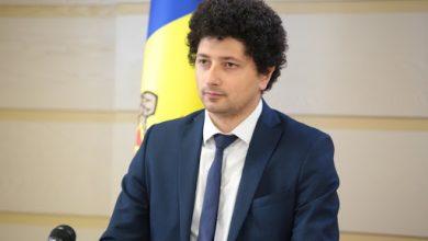 Photo of Radu Marian va depune un denunț penal pe numele șefului Întreprinderii Silvice Edineț: Lemnul tăiat depășește 50% din limita admisă