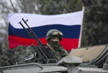 Photo of Rusia ar menţine circa 100 de mii de militari în apropierea frontierei cu Ucraina