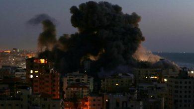 Photo of Israel: Armata anunță că a efectuat 50 de bombardamente în 40 de minute