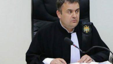 """Photo of """"Decizia este ilegală"""". Clima, după ce Sandu a anulat decretul prin care Dodon l-a numit șef la CA Chișinău"""