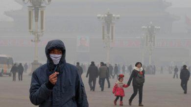 Photo of Studiu: China poluează globul mai mult decât toate țările dezvoltate la un loc