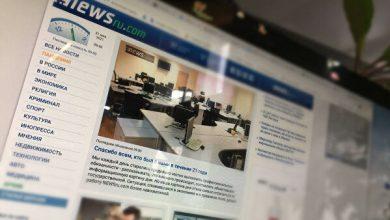 Photo of Rusia: Un site independent de știri se închide după 21 de ani, din cauza problemelor financiare cauzate de situația politică
