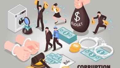 Photo of Lecție publică: Învață de la specialiști despre corupție și lupta împotriva acestui fenomen. Cum te poți înscrie