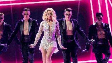 Photo of live   Se decide soarta Moldovei la Eurovision! Urmărește cea de-a doua semifinală în direct și spune pe cine susții
