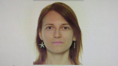 Photo of O femeie din Cantemir, căutată de o săptămână. Poliția solicită ajutorul comunității pentru a o găsi