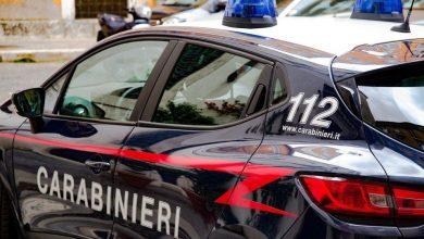 Photo of Mai mulți moldoveni au suferit după un grav accident în Italia. Un motociclist a decedat în urma impactului