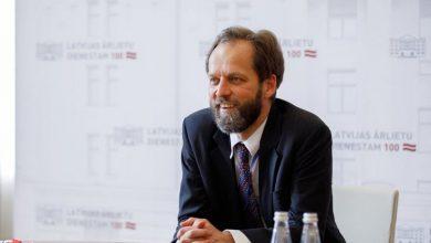 Photo of Surse: Următorul ambasador al UE la Chișinău ar fi un diplomat leton. Precizările Ministerului de Externe