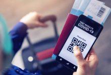 Photo of Teste PCR gratuite pentru toţi turiştii: Oficialii din 20 de ţări se opun propunerii Parlamentului European