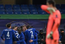 Photo of video | Chelsea s-a calificat în finala Ligii Campionilor, după ce a învins-o pe Real Madrid cu scorul de 2-0