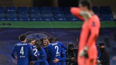 Photo of video   Chelsea s-a calificat în finala Ligii Campionilor, după ce a învins-o pe Real Madrid cu scorul de 2-0