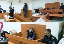 Photo of Procurorii nu pot trimite în instanță dosarul tinerei care și-ar fi ucis mama: Expertiza psihiatrică, așteptată de cinci luni
