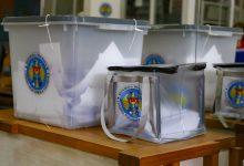Photo of CEC a decis: Când și unde vor fi recepționate documentele pentru înregistrarea candidaților la parlamentare
