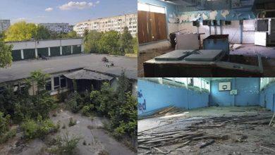 Photo of foto | Sediul unei foste școli din capitală va fi reabilitat. Municipalitatea a prevăzut cheltuieli de 15 milioane de lei