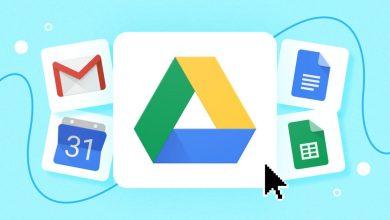 Photo of Cum verifici cât spațiu ai pe Gmail, Google Drive și Photos? Ce îți ocupă spațiul din cloud și cât costă un upgrade