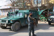 Photo of O explozie s-a produs în apropierea unei școli din Afganistan: 25 de morți și peste 50 de răniți