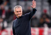 Photo of Jose Mourinho revine în Italia, după ce a fost demis de Tottenham. Va antrena o echipă din Serie A