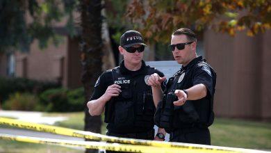 Photo of Încă un atac armat în SUA. O elevă de 12 ani a venit la școală cu o armă și a împușcat doi colegi și un angajat al instituției