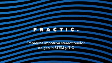 Photo of Împreună împotriva stereotipurilor de gen! Tekedu lansează un program pentru tinerii care își doresc carieră în TIC și STEM