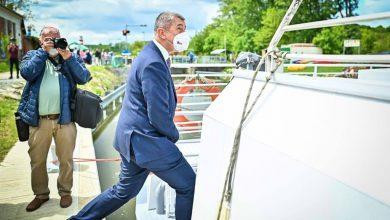 Photo of Cehia: Presupusă fraudă cu subvenţii europene. Poliţia a cerut inculparea premierului Andrej Babis