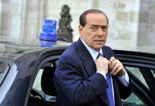 Photo of Berlusconi, internat din nou în spital: După opt luni de la infectarea cu coronavirus, nu și-a revenit