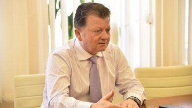 Photo of Neagă că ar fi președinte de partid. Reacția judecătorului CC la sesizarea lui Octavian Țîcu