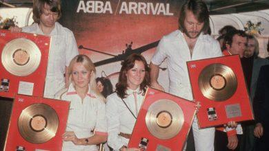 Photo of ABBA revine, după 40 de ani. Legendarul grup s-a reunit pentru a lansa melodii noi